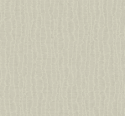 Product: AM90106-Moire Texture