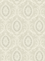 Product: AM90506-Damask Medallion