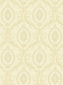 Product: AM90502-Damask Medallion