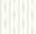 Product: AM90602-Ornamental Stripe