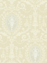 Product: AM90305-Adam Damask