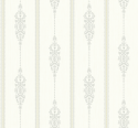Product: AM90605-Ornamental Stripe