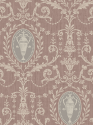Product: AM90309-Adam Damask