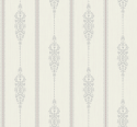Product: AM90609-Ornamental Stripe