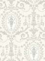 Product: AM90300-Adam Damask