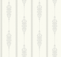Product: AM90600-Ornamental Stripe