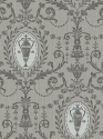 Product: AM90310-Adam Damask