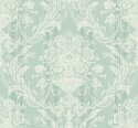 Product: AM90904-Damask Stripe