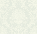 Product: AM92304-Damask