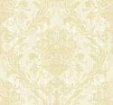 Product: AM90905-Damask Stripe
