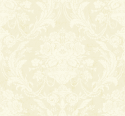 Product: AM92305-Damask