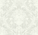 Product: AM90908-Damask Stripe