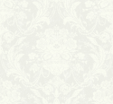 Product: AM92308-Damask