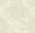 Product: AM91807-Rosette