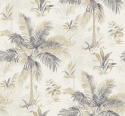 Product: BL40000-Palm Trees