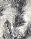 Product: BL40100-Palm Leaves