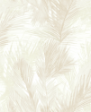 Product: BL40110-Palm Leaves