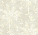 Product: BL40010-Palm Trees