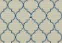 Product: BL41502-Trellis with Dots