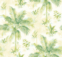 Product: BL40004-Palm Trees