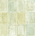 Product: BL41204-Squares