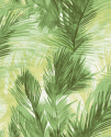 Product: BL40104-Palm Leaves