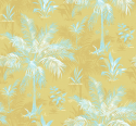 Product: BL40014-Palm Trees