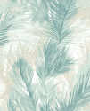 Product: BL40102-Palm Leaves
