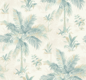 Product: BL40002-Palm Trees
