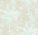 Product: BL40012-Palm Trees