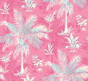Product: BL40011-Palm Trees
