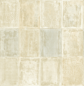 Product: BL41201-Squares