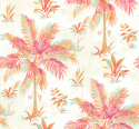 Product: BL40001-Palm Trees