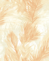 Product: BL40101-Palm Leaves