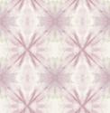 Product: BL40209-Tye Dye