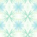 Product: BL40204-Tye Dye