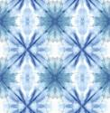 Product: BL40202-Tye Dye