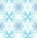 Product: BL40208-Tye Dye