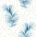Product: BL41008-Skinny Palm Leaves