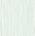 Product: BL41408-Watercolor Plain