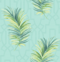 Product: BL41002-Skinny Palm Leaves