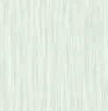 Product: BL41402-Watercolor Plain