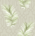 Product: BL41004-Skinny Palm Leaves