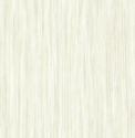 Product: BL41404-Watercolor Plain