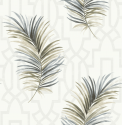 Product: BL41000-Skinny Palm Leaves