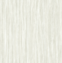 Product: BL41400-Watercolor Plain
