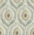 Product: BL41100-Gypsy Medallion