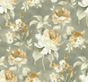 Product: BL40707-Big Roses