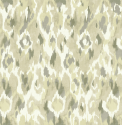 Product: BL40607-Wild Spots