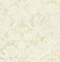 Product: BL40807-Damask